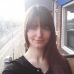 Profile picture of Drilona