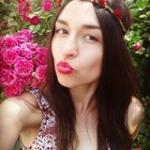 Profile picture of Weronika Kos