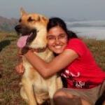 Profile picture of Varsha Shandilya