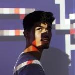 Profile picture of Jon Rosario
