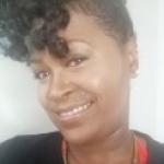 Profile picture of Korenn Rachelle