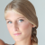 Profile picture of Sarah Danna