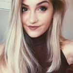 Profile picture of Faith Victoria