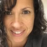 Profile picture of Lynda J