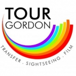 Profile picture of Tour Gordon