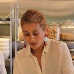 Profile picture of Megumi Nachev