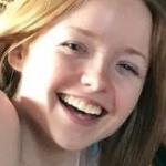 Profile picture of Evelyn Rosanne Ferrari