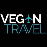 Profile picture of Vegan Travel