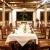 Profile picture of Banlle vegetarian restaurant