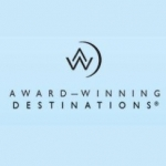Profile picture of Award Winning Destinations