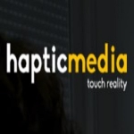 Profile picture of Haptic Media