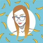 Profile photo of Josée - Vegan Bananas