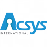 Profile picture of Acsys