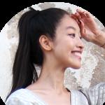 Profile picture of Ann