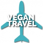 Profile picture of VeganTravel