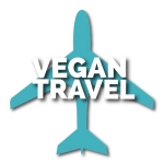 Group logo of Ask VeganTravel