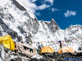 vegan-trek-in-nepal
