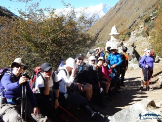 vegan-trek-nepal