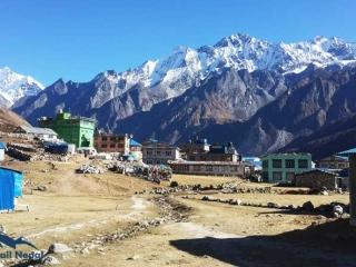 vegan-treks-in-nepal